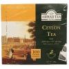 Herbata Ahmad Tea Ceylon 100*2