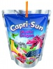 Napój Capri-Sun Mystic Dragon