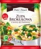 Zupa Brokułowa z kaszą jęczmienną Piotr i Paweł