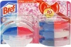 Bref do wc duo aktiv flower dreams koszyk 60ml + 3*zapas 60ml