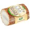 Rolada z sera koziego z papryką