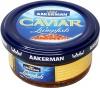 Kawior royal classic czerwony lumpfish