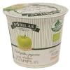 Jogurt Dobilas jabłko eko