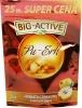 Herbata Bio-Active pu-erh z pigwą