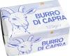 Masło Burro di Capra kozie solone