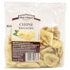 Chipsy bananowe Piotr i Paweł
