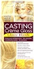 Casting 1013 jasny piaskowy blond