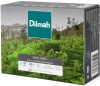 Herbata Dilmah Earl Grey 100*2g