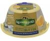 Masło kerrygold z kryształkami soli