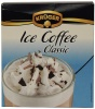 Kawa ice coffee classic