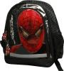 Plecak 15 amazing spider man 11