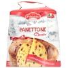 Babka włoska panettone z masłem classic