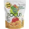 Hello day focus crunch