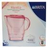 Filtr do wody Brita Marella 2,4L