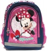 Plecak Minnie