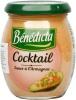 Sos Benedicta Coctail