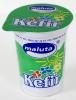 Kefir Bio Maluta