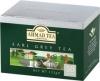 Herbata Ahmad Tea Earl Grey Tea