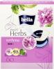 Bella Herbs wkładki higieniczne z werbeną