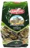 Makaron Arrighi zielony