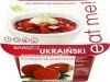 Barszcz ukraiński eat me
