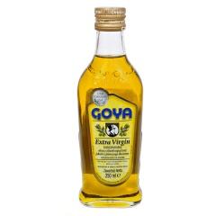 Oliwa Goya