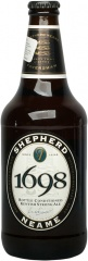 Piwo Shepherd Neame 1698 Celebration