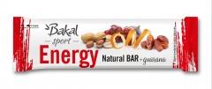 Baton energy