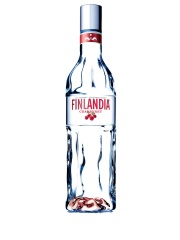 Finlandia cranberry 37,5%