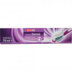 Spar pasta do zębów kompleksowe działanie