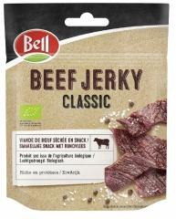 Beef Jerkey classic