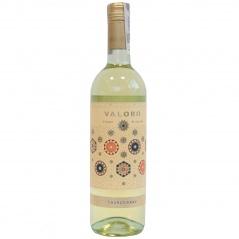 Wino valoro chardonany