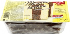 Ciasto Schär marmurkowe bezglutenowe