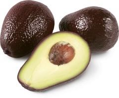 Avocado hass(rte)- Meksyk / Kolumbia