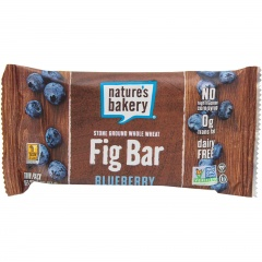 Fig bar-jabłko-jagodowy