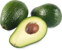 Avocado kal.20-22-izrael/hiszpania