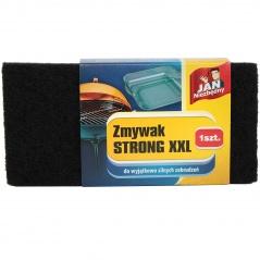 Zmywak strong xxl do grilla
