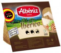 Ser Iberico porcje