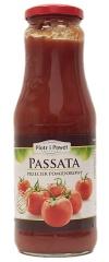 Passata przecier pomidorowy Piotr i Paweł