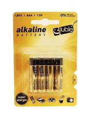 Bateria LR03 AAA Lubię:)
