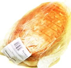 Chleb firmowy Kuflewski