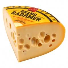 Ser Grand Radamer