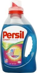 Persil żel do prania Color Expert