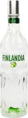 Finlandia lime 37,5%