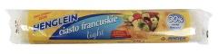 Ciasto Francuskie Light świeże Henglein