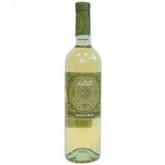 Wino Feudo Arancio Biancu Ruci