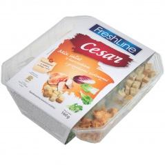 Avit-lunchbox cesar.