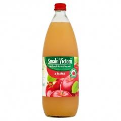 Smaki Victorii sok z jabłek