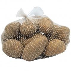 Bio-ziemniaki - polska 1kg