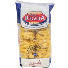 Makaron Pasta Reggia wstążki